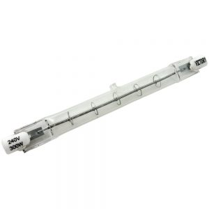13908R-Infra-Red-Catering-Lamp