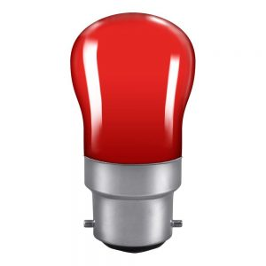 59-250-15-R-Red-Pygmy-Sign-Lamp