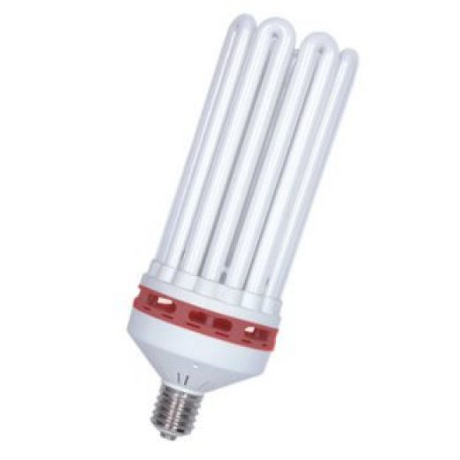 Maxibright 250w Red Compact Fluorescent Grow Lamp