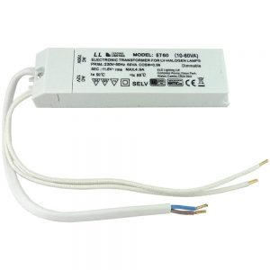 ET60T-3-Dimmable-Transformer