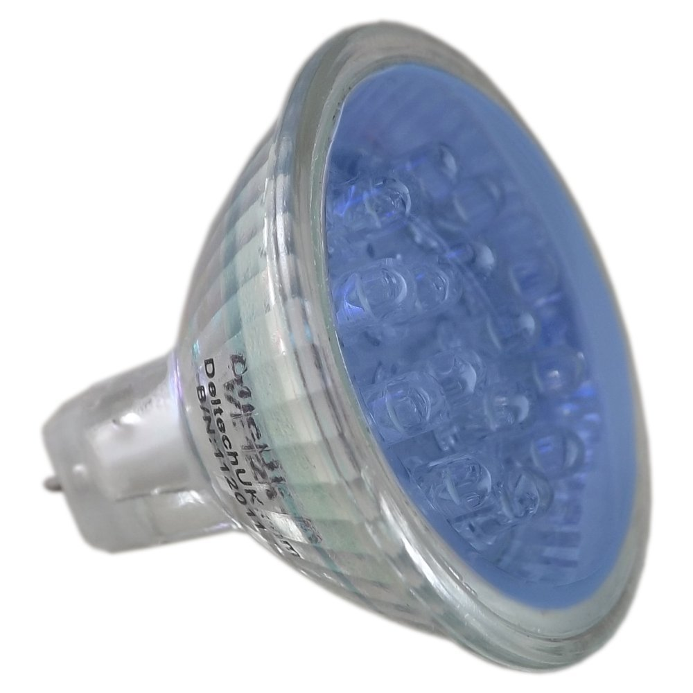 replacement pack bulb base light commercial watt lighting intermediate bulbs blue