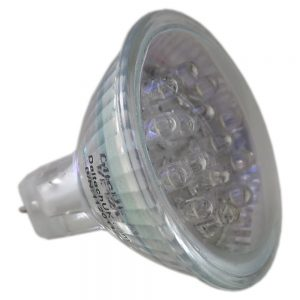 MR11-LED-WHITE