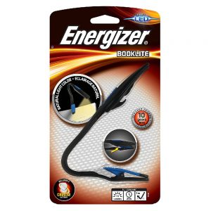 S5248 ENERGIZER BOOKLITE1