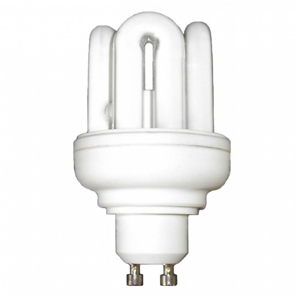 New Energy Saving Light Bulbs Image Collections Diagram Writing Sample Ideas And Guide