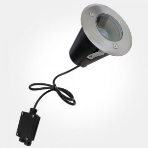 eterna-gdl50ss-single-deck-light