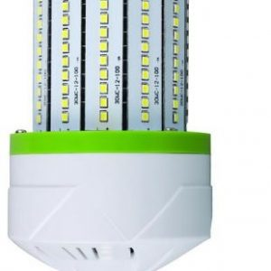 led corn lamp 30w e27