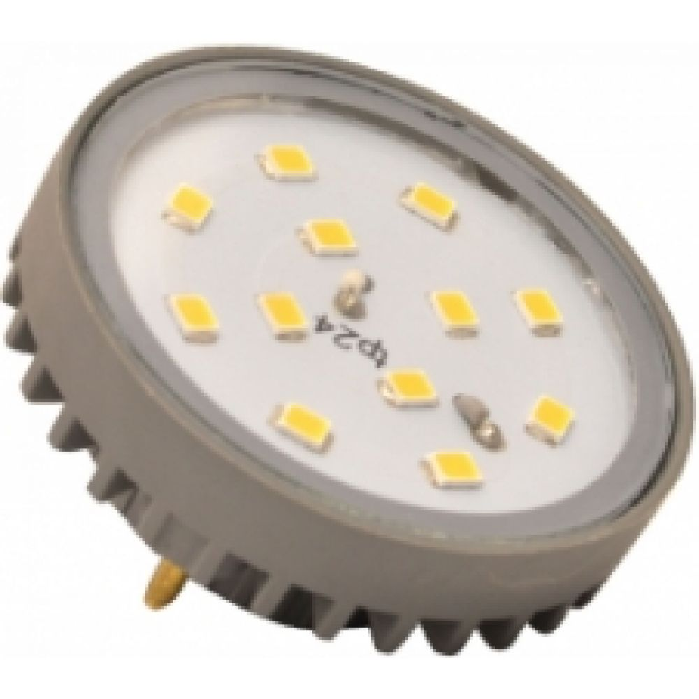 Tp24 8620 L1 3 5w G40 Smd Led Dedicated Low Energy Round