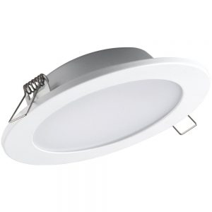 KCDLHS10CF  sc 1 st  International L&s & DOWNLIGHT FITTING | Buy Online | International Lamps