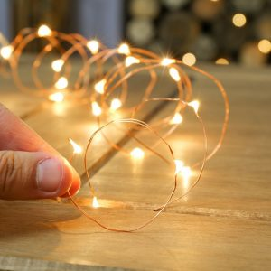 copper_wire_decrotive_fairy_lights
