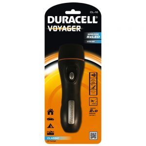 duracell-cl-10-torch
