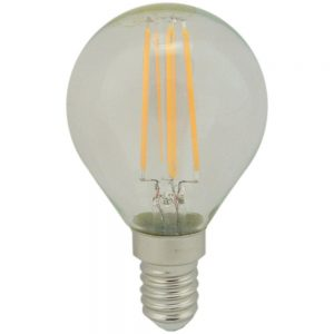 led-filament-gb-4w-ses