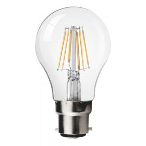 4w_led_filament_lamp-bc