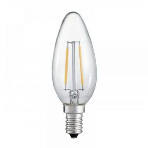 dimmable_filament_led_candle-4w-ses