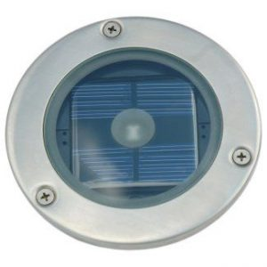 SS7542_Solar_Round_Decking_Light