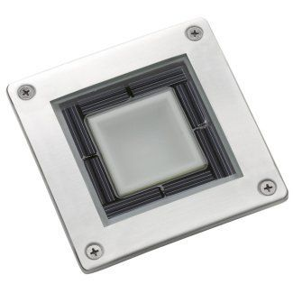 SS7543_Solar_Square_Decking_Light