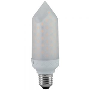 3679-LED-FLICKER-FLAME-CANDLE
