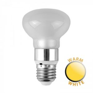 19465-R63-Frosted-Reflector-LED