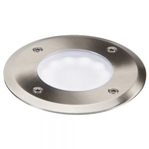 knightsbridge-ledm08w1-12w-white-led-stainless-steel-walkoverdriveover