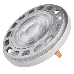 LED AR111 23W DIMMABLE