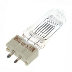 ge-m40-theatre-lamp-240v-500w-lamps