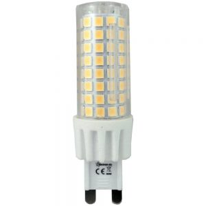7w-led-g9-capsule non dimmable