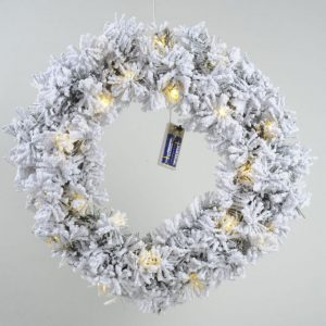kaemingk-snowy-toronto-wreath-please-select-35cm-152879-p.jpg